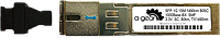 Модуль SFP WDM 1G 80км SC 1490нм (RSFP-1.25G-80BX-U)