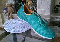 Спортивная обувь Restime.36, и 40