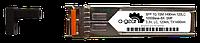 Модуль SFP WDM 1G 120км SC 1490нм (SFP-W49-120L)