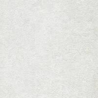 Пластиковые панели ПВХ Decomax 250x2700x8 Интонако класик 21-9212