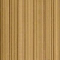 Панель ламинированная ПВХ Decomax 250x2700x8 Капучино рипс 21-9104