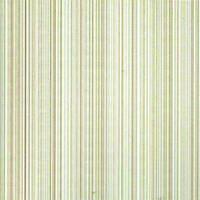 Панель ламинированная ПВХ Decomax 250x2700x8 Грей рипс 21-9105