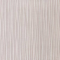 Панель ламинированная ПВХ Decomax 250x2700x8 Каската виола 02-9131