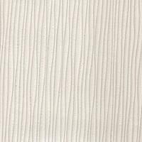 Пластиковые панели Панель ламинированная ПВХ Decomax 250x2700x8 Каската серая 02-9130