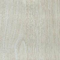 Пластиковые панели Панель ламинированная ПВХ Decomax 167x3000x10 Ясень белый мелинга 406-12-1723