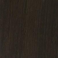 Пластиковые панели Панель ламинированная ПВХ Decomax 167x3000x10 Венге темный 20-12006