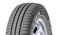 195/65/16C Michelin Agillis