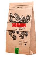 Кофе в зернах Columbia (Колумбия) 1000 г