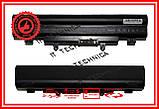 Батарея ACER E5-521 E5-521G 11.1V 5200mAh , фото 2