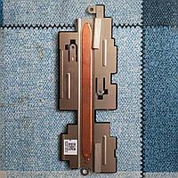 Система охлаждения для ноутбука Acer Aspire E11 ES1 111 131 132