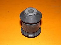 Сайлентблок заднего рычага внутренний MetGum MG 01-10 Ford scorpio sierra