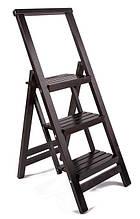Лестницы, стремянки для дома