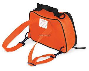 Рюкзак термосумка Тигр Trunki TRUA0293, фото 2
