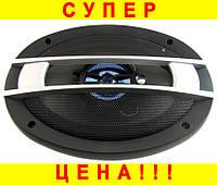 Овальная акустика XS-GTF6926