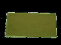 Накрытие для цоколя LAND BRICK желтое 150х400 мм