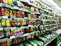 Как уберечь себя от покупки фальсификата семян и саженцев?