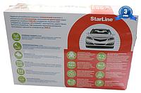 Starline A63, фото 1