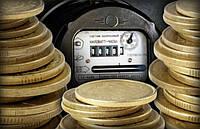 5 способов существенно влиять на платежи.