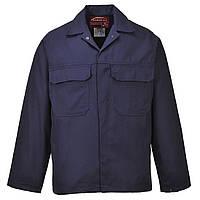 Куртка BIZ2 BIZWELD