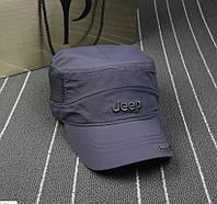 Бейсболки JEEP 2 модели. Мужские кепки. Стильные бейсболки. Большой выбор бейсболок.