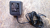 Блок питания БП OEM AA-071ABN 7.5V 1A