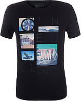 Мужская футболка O'Neill Neos art. 7A3670-9010