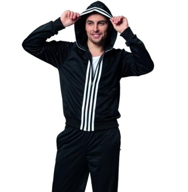 Мужская одежда оптом по выгодным ценам  5c4f29bb425d0