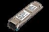 Оптический модуль CFP 40G LR4 Ethernet