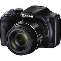 Canon PowerShot SX540 HS 12 мес гарантии!