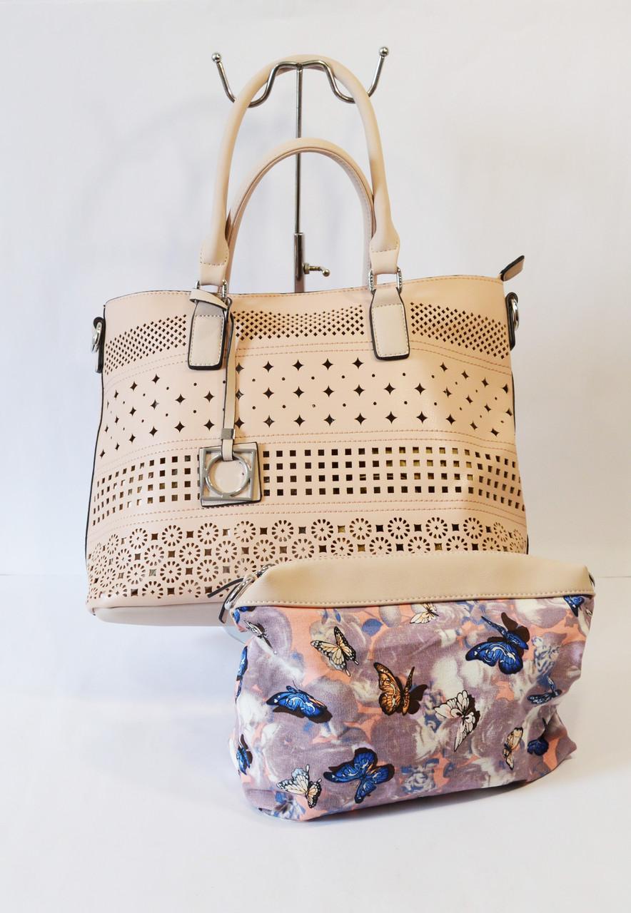 Сумка в сумке Batty 031
