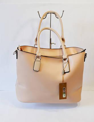 Сумка в сумке Batty 031, фото 2