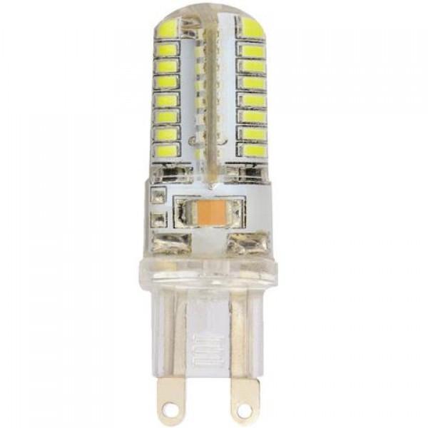Светодиодная лампа MEGA-3 3W G9 2700К