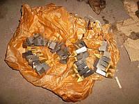 Резцы к зуборезным головка Ø160 Ø200 0307 №12, фото 1