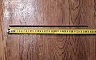 Спираль фехралевая 1000W / 220V ( универсальная ) для электроплит, конфорок, обогревателей             Турция, фото 1