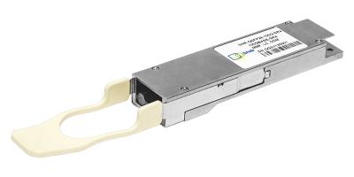 Оптический модуль CFP 100G SR4