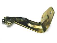 Ролик нижний боковой двери Kia Pregio 97-02