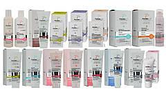 Витэкс - PharmaCos Омолаживающий комплекс для лица Biodermin 30+ 50ml, фото 2
