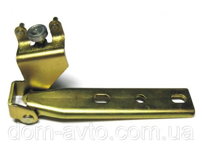 Ролик средний боковой двери Kia Pregio 97-02