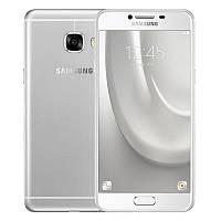 Оригинальный Samsung Galaxy C5 C5000 64 Gb,5,2 дюйма,2 сим,16 Мп, 3G.