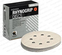 Шлифовальные диски Ø150 Р 100