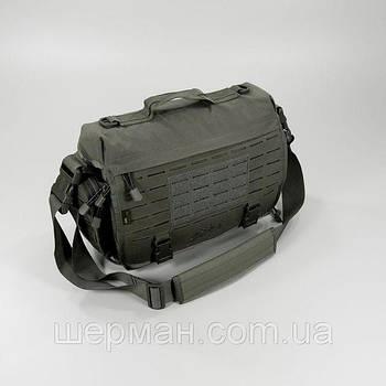 Однолямочные сумки