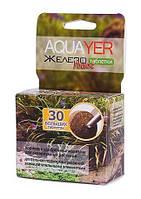 AQUAYER Таблетки Железо+ для аквариума