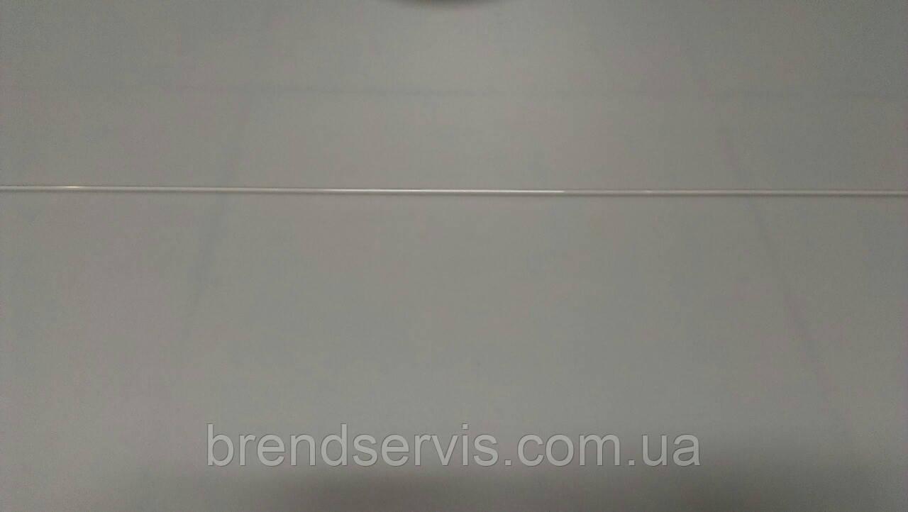 Лампа для телівізора Sharp, RLMPLA029WJN1