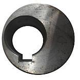 Эксцентрик петкус К-527, К-547 (под подшипник 116, 1216) ., фото 3