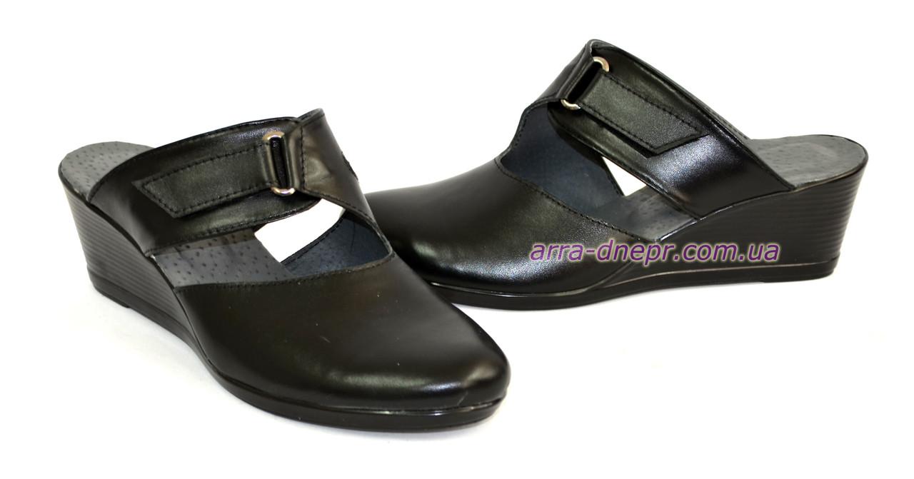 Распродажа кожаной обуви симферополь