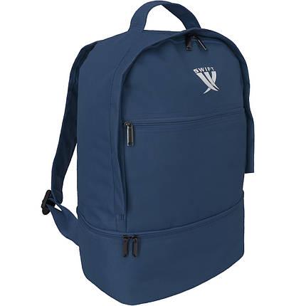 Рюкзак Swift т.синий, фото 2