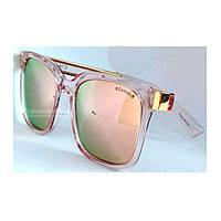 Женские солнцезащитные очки Shanel, brend(копия)