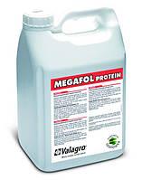 МЕГАФОЛ ПРОТЕИН 5 л (MEGAFOL PROTEIN) биостимулятор роста, Valagro made in Italy