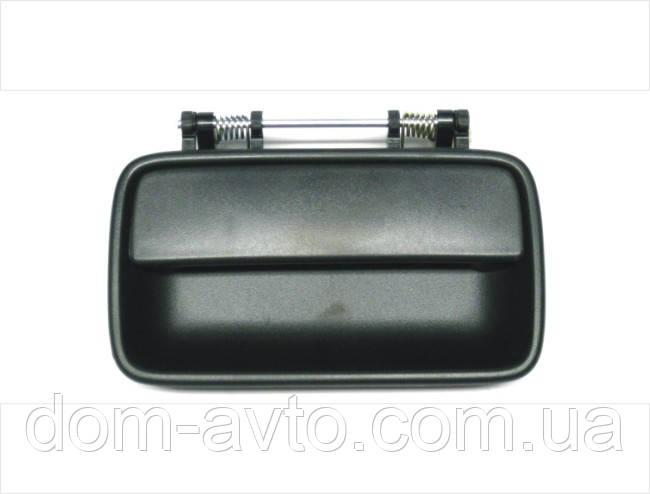 Ручка двери KIA K2500 K2700 01-05