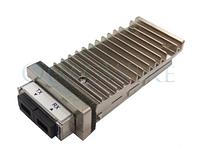Модуль оптический Cisco X2-10GB-LR Б/У